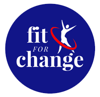 Fit for Change -- Quality Fitness Classes in NW Calgary